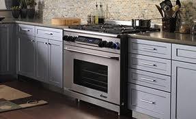 Appliances Service Yorktown