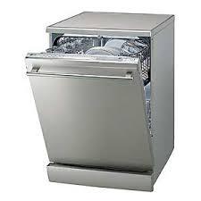 Washing Machine Repair Yorktown