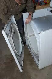 Dryer Repair Yorktown