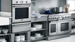Home Appliances Repair Yorktown