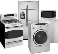 Appliance Repair Company Yorktown