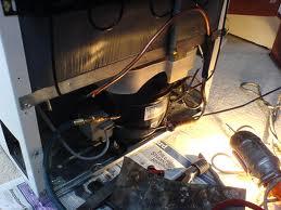 Refrigerator Technician Yorktown