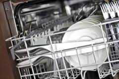 Dishwasher Technician Yorktown