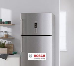 Bosch Appliance Repair Yorktown